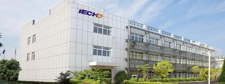 Fondazione di IECHO