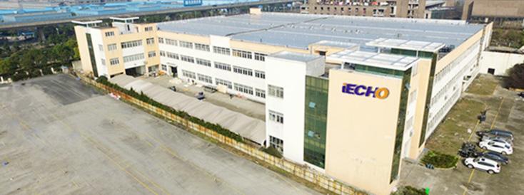 Completati 20.000 mq di digitalizzazione e centro sperimentale di ricerca