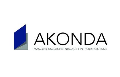 【Caso di collaborazione con un rivenditore】 AKONDA. Polonia