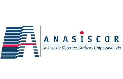 【Caso di collaborazione con un rivenditore】 Anasiscor. Portogallo