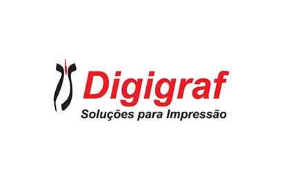 【Caso di collaborazione con un rivenditore】 Digigraf. Brasile