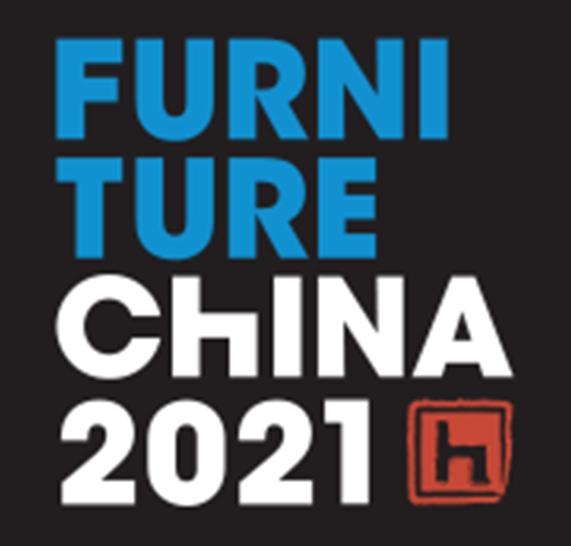 mobili Cina 2021
