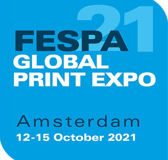 FESPA 2021